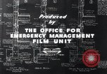 Image of Homes For Defense United States USA, 1941, second 17 stock footage video 65675031935