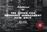 Image of Homes For Defense United States USA, 1941, second 18 stock footage video 65675031935