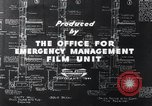 Image of Homes For Defense United States USA, 1941, second 20 stock footage video 65675031935