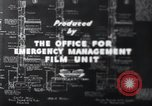 Image of Homes For Defense United States USA, 1941, second 21 stock footage video 65675031935