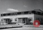 Image of Homes For Defense United States USA, 1941, second 23 stock footage video 65675031935