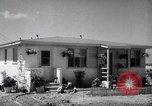 Image of Homes For Defense United States USA, 1941, second 29 stock footage video 65675031935