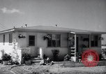Image of Homes For Defense United States USA, 1941, second 30 stock footage video 65675031935