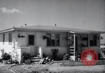 Image of Homes For Defense United States USA, 1941, second 31 stock footage video 65675031935