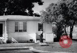 Image of Homes For Defense United States USA, 1941, second 36 stock footage video 65675031935