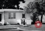 Image of Homes For Defense United States USA, 1941, second 37 stock footage video 65675031935