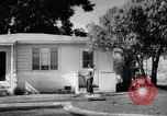 Image of Homes For Defense United States USA, 1941, second 38 stock footage video 65675031935