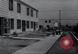 Image of Homes For Defense United States USA, 1941, second 46 stock footage video 65675031935