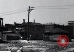 Image of Homes For Defense United States USA, 1941, second 56 stock footage video 65675031935