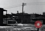 Image of Homes For Defense United States USA, 1941, second 57 stock footage video 65675031935