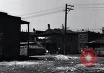 Image of Homes For Defense United States USA, 1941, second 58 stock footage video 65675031935