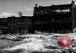 Image of Homes For Defense United States USA, 1941, second 61 stock footage video 65675031935