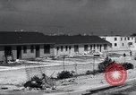 Image of construction of houses United States USA, 1941, second 20 stock footage video 65675031938