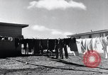 Image of construction of houses United States USA, 1941, second 56 stock footage video 65675031938