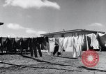 Image of construction of houses United States USA, 1941, second 58 stock footage video 65675031938