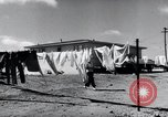 Image of construction of houses United States USA, 1941, second 60 stock footage video 65675031938