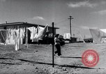 Image of construction of houses United States USA, 1941, second 62 stock footage video 65675031938