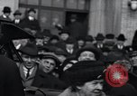 Image of Lincoln purchase ceremony New York United States USA, 1922, second 6 stock footage video 65675031939