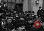 Image of Lincoln purchase ceremony New York United States USA, 1922, second 7 stock footage video 65675031939