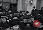 Image of Lincoln purchase ceremony New York United States USA, 1922, second 8 stock footage video 65675031939