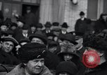 Image of Lincoln purchase ceremony New York United States USA, 1922, second 9 stock footage video 65675031939
