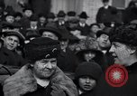 Image of Lincoln purchase ceremony New York United States USA, 1922, second 10 stock footage video 65675031939