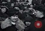 Image of Lincoln purchase ceremony New York United States USA, 1922, second 11 stock footage video 65675031939