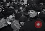 Image of Lincoln purchase ceremony New York United States USA, 1922, second 12 stock footage video 65675031939