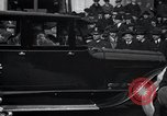 Image of Lincoln purchase ceremony New York United States USA, 1922, second 50 stock footage video 65675031939
