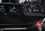 Image of Lincoln purchase ceremony New York United States USA, 1922, second 51 stock footage video 65675031939
