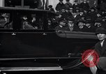 Image of Lincoln purchase ceremony New York United States USA, 1922, second 53 stock footage video 65675031939