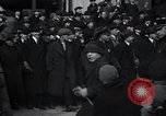 Image of Lincoln purchase ceremony New York United States USA, 1922, second 57 stock footage video 65675031939