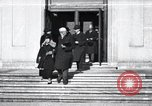 Image of Lincoln purchase ceremony New York United States USA, 1921, second 1 stock footage video 65675031942