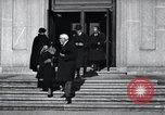 Image of Lincoln purchase ceremony New York United States USA, 1921, second 2 stock footage video 65675031942