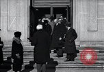 Image of Lincoln purchase ceremony New York United States USA, 1921, second 11 stock footage video 65675031942