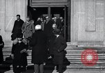 Image of Lincoln purchase ceremony New York United States USA, 1921, second 13 stock footage video 65675031942