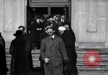 Image of Lincoln purchase ceremony New York United States USA, 1921, second 26 stock footage video 65675031942