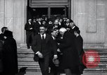 Image of Lincoln purchase ceremony New York United States USA, 1921, second 37 stock footage video 65675031942