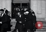 Image of Lincoln purchase ceremony New York United States USA, 1921, second 38 stock footage video 65675031942