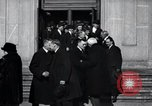 Image of Lincoln purchase ceremony New York United States USA, 1921, second 39 stock footage video 65675031942