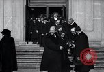Image of Lincoln purchase ceremony New York United States USA, 1921, second 46 stock footage video 65675031942