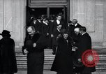 Image of Lincoln purchase ceremony New York United States USA, 1921, second 47 stock footage video 65675031942