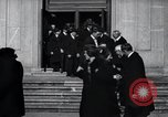 Image of Lincoln purchase ceremony New York United States USA, 1921, second 48 stock footage video 65675031942