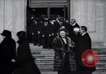 Image of Lincoln purchase ceremony New York United States USA, 1921, second 50 stock footage video 65675031942