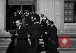 Image of Lincoln purchase ceremony New York United States USA, 1921, second 60 stock footage video 65675031942