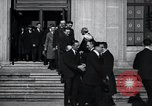 Image of Lincoln purchase ceremony New York United States USA, 1921, second 62 stock footage video 65675031942
