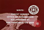 Image of peregrine falcon California United States USA, 1970, second 31 stock footage video 65675031951