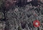 Image of reforest areas California United States USA, 1970, second 51 stock footage video 65675031952