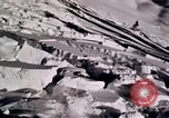 Image of precautions while skiing California United States USA, 1970, second 13 stock footage video 65675031953