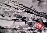 Image of precautions while skiing California United States USA, 1970, second 14 stock footage video 65675031953